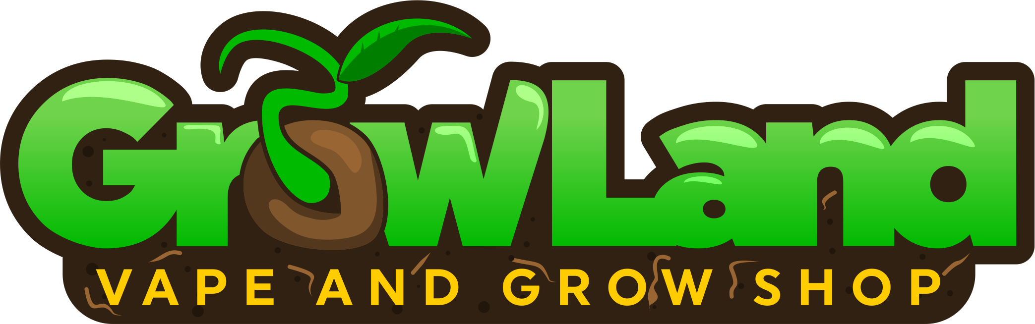 Growland Chile